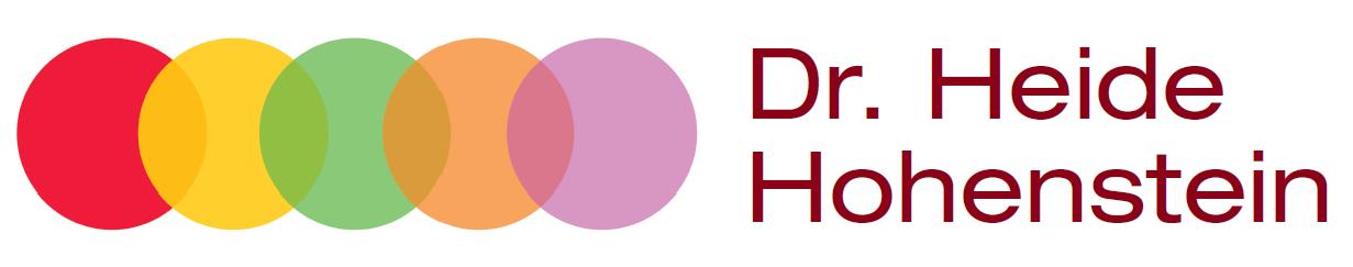 Heide Hohenstein